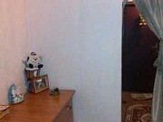 Комната 30 м² в 2-ком. кв., 3/5 эт. Людиново