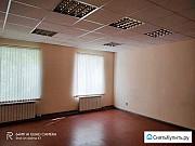 Офисное помещение 19 кв.м Курган