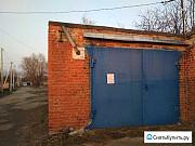 Гараж >30 м² Сердобск