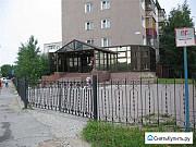 Офисное помещение, 199.2 кв.м., г. Нижневартовск Нижневартовск
