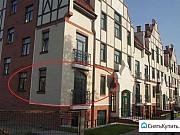 Помещение свободного назначения, 37.5 кв.м. Калининград
