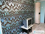 Комната 14 м² в 1-ком. кв., 2/9 эт. Оренбург