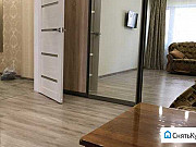 1-комнатная квартира, 48 м², 1/6 эт. Яблоновский