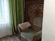 1-комнатная квартира, 12 м², 1/1 эт. Улан-Удэ
