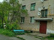 3-комнатная квартира, 56 м², 2/5 эт. Кадников