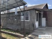 Дом 70 м² на участке 10 сот. Элиста