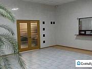 Офисное помещение, 84 кв.м. собственник Чита