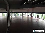 Офисные помещения Нижневартовск