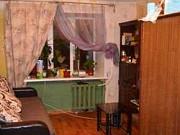 Комната 19 м² в 1-ком. кв., 2/5 эт. Архангельск