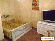 Комната 52 м² в 2-ком. кв., 2/9 эт. Владивосток