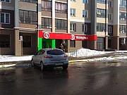 Торговое помещение, 18 кв.м. Киров