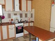 2-комнатная квартира, 45 м², 1/5 эт. Шварцевский