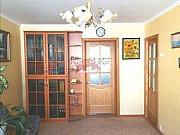 4-комнатная квартира, 92.6 м², 2/4 эт. Петропавловск-Камчатский