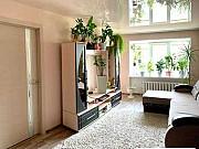 Комната 29.8 м² в 6-ком. кв., 4/4 эт. Комсомольск-на-Амуре