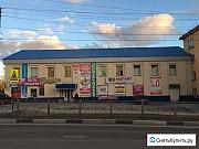 Аренда торговой площади Медвежьегорск
