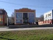Отдельно стоящее здание Грозный