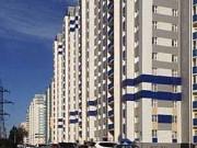 Продам коммерческое помещение 54м2 Новосибирск