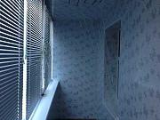 1-комнатная квартира, 33.1 м², 1/2 эт. Ноябрьск