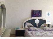 Комната 18 м² в 3-ком. кв., 4/10 эт. Каспийск