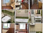 3-комнатная квартира, 63 м², 5/5 эт. Петропавловск-Камчатский
