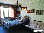 2-комнатная квартира, 50 м², 4/5 эт. Петропавловск-Камчатский