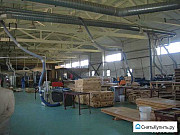 Производственное помещение, 2300 кв.м. Омск
