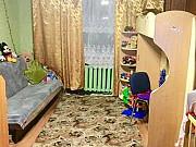 2-комнатная квартира, 47 м², 1/2 эт. Архангельск