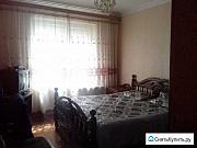 2-комнатная квартира, 54 м², 9/10 эт. Нарткала