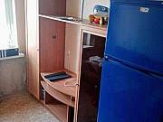 Комната 11 м² в 4-ком. кв., 5/5 эт. Курган
