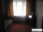 Комната 12 м² в 2-ком. кв., 2/9 эт. Калуга