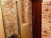 3-комнатная квартира, 66.1 м², 4/9 эт. Алексин
