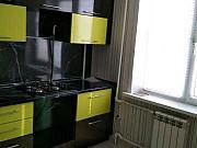 1-комнатная квартира, 36 м², 8/9 эт. Кострома