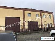 Производственное помещение, 950 кв.м. Белгород