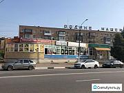 Аренда торговых площадей, 135 кв.м., 140 кв.м., 170 кв.м. Александров