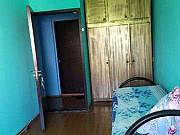 Комната 18 м² в 3-ком. кв., 3/5 эт. Казань