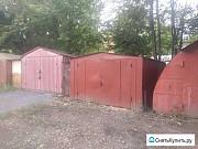 Гараж 18 м² Новочеркасск