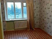 Комната 17 м² в 1-ком. кв., 4/5 эт. Ярославль