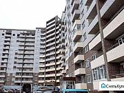 2-комнатная квартира, 46 м², 10/12 эт. Вологда