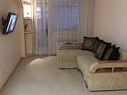 2-комнатная квартира, 46 м², 2/5 эт. Магадан