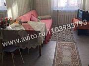 Комната 14.8 м² в 1-ком. кв., 4/5 эт. Нижневартовск