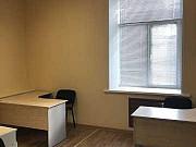 Торговые площади, офисные помещения Вологда
