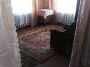 1-комнатная квартира, 31 м², 2/2 эт. Белев