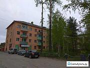 2-комнатная квартира, 45.8 м², 4/4 эт. Медвежьегорск