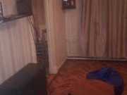 2-комнатная квартира, 38.2 м², 1/2 эт. Устюжна