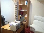 Офисное помещение Благовещенск