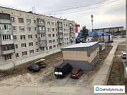 2-комнатная квартира, 48 м², 3/5 эт. Ноябрьск