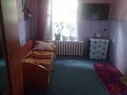 Комната 35 м² в 3-ком. кв., 1/2 эт. Кострома