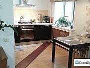 3-комнатная квартира, 63 м², 9/9 эт. Кострома