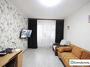 2-комнатная квартира, 48 м², 2/5 эт. Ноябрьск
