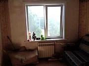 Комната 13 м² в 1-ком. кв., 5/5 эт. Бийск